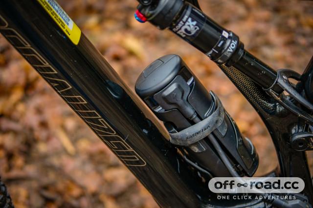 Specialized Levo SL Carbon Comp range extender battery-21.jpg