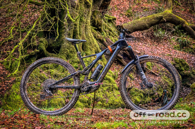 Specialized Levo SL Feature-1.jpg