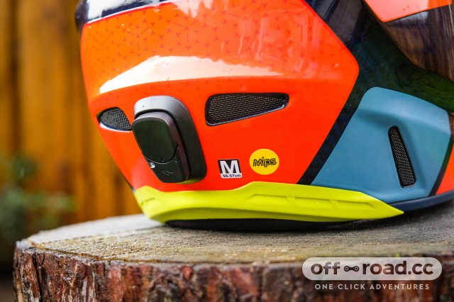 Specialized MIPS ANGi Helmets Dissent-30.jpg