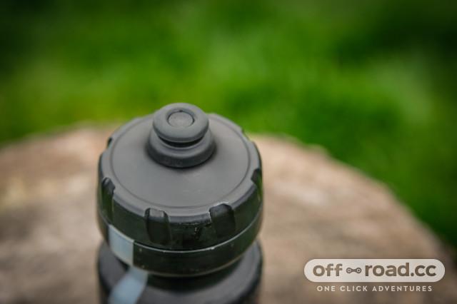 Specialized Purist MoFlo water bottle-2.jpg