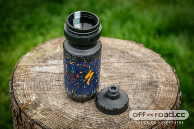 Specialized Purist MoFlo water bottle-3.jpg