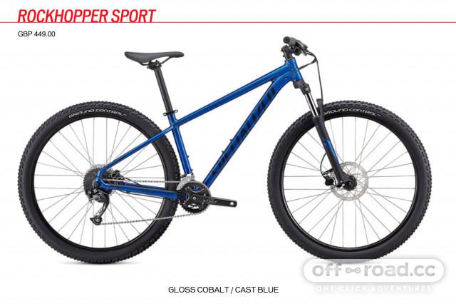 Specialized Rockhopper Sport 2020.jpg