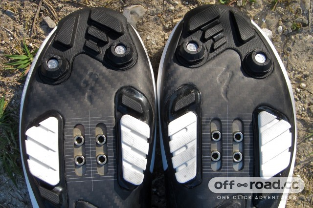Specialized S-Works 6 XC MTB Shoe - Cleats.jpg