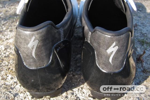 Specialized S-Works 6 XC MTB Shoe - Heel Cups.jpg