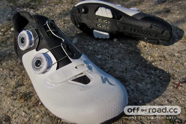 Specialized S-Works 6 XC MTB Shoe - Packshot Top Bottom.jpg