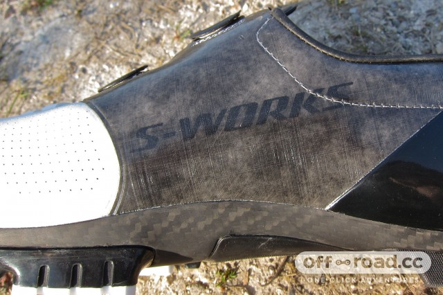 Specialized S-Works 6 XC MTB Shoe - S-Works Side.jpg