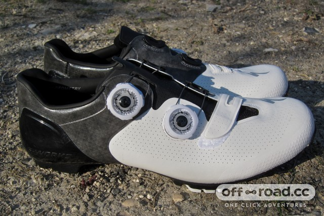 Specialized S-Works 6 XC MTB Shoe - Side.jpg