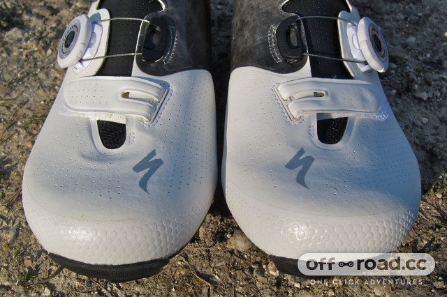 Specialized S-Works 6 XC MTB Shoe - Toes.jpg