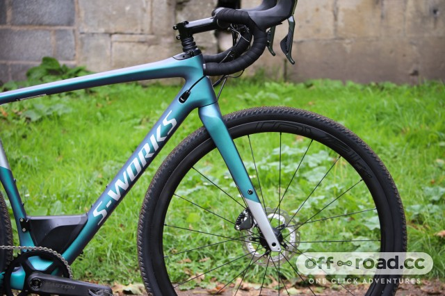 Specialized S-Works Diverge - front.jpg