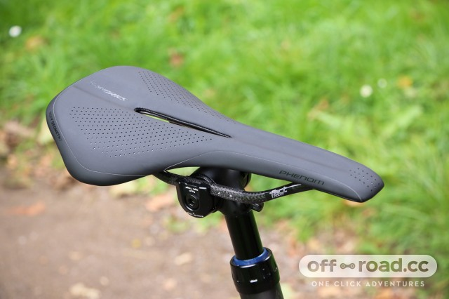 Specialized S-Works Diverge - saddle.jpg