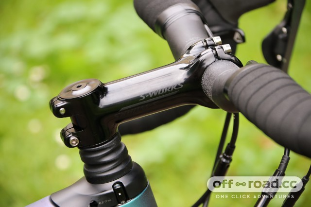 Specialized S-Works Diverge - stem.jpg