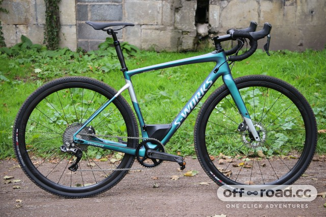 Specialized S-Works Diverge.jpg