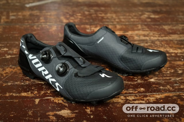 Specialized S-Works Recon shoe-2.jpg