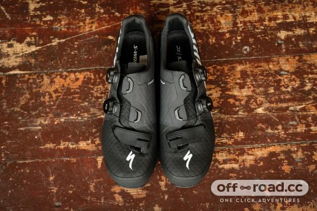 Specialized S-Works Recon shoe-3.jpg