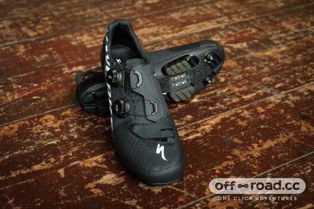 Specialized S-Works Recon shoe-4.jpg