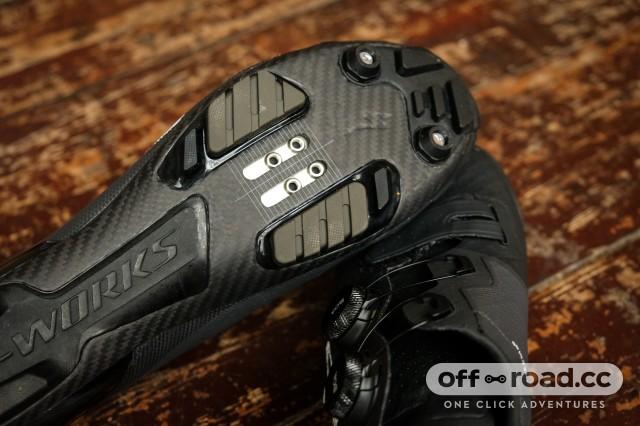 Specialized S-Works Recon shoe-7.jpg