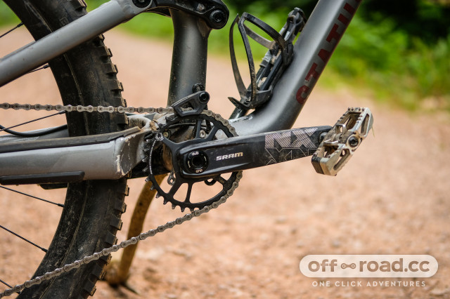 Specialized Status cranks-16.jpg