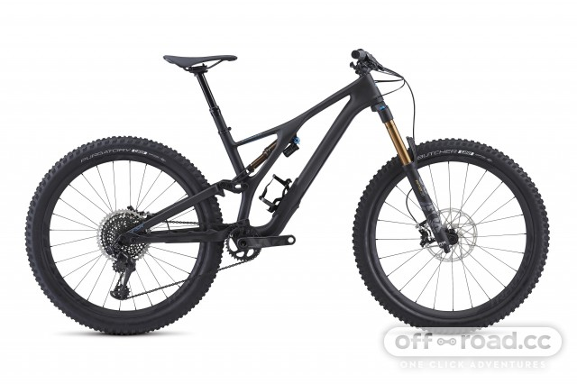 Specialized Stumpjumper Carbon 275.jpg