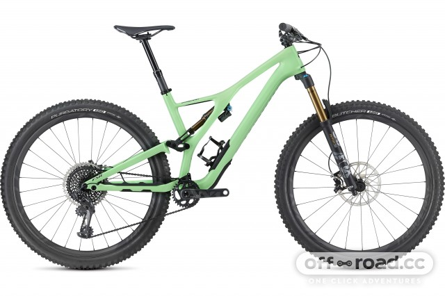 Specialized Stumpjumper Carbon 29.jpg