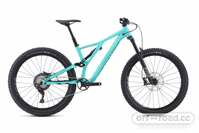 Specialized Stumpjumper Comp 275.jpg