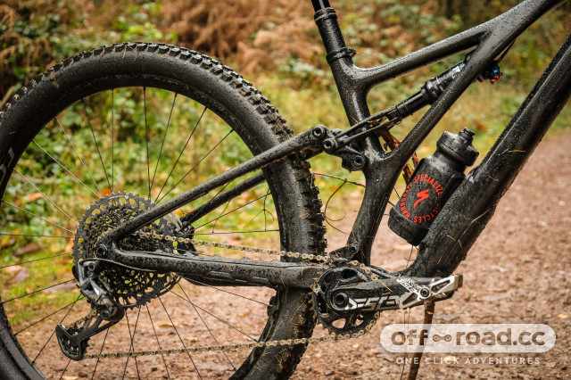 Specialized Stumpjumper Detail-14.jpg