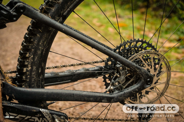 Specialized Stumpjumper Detail-18.jpg
