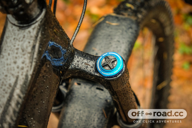 Specialized Stumpjumper Detail-6.jpg