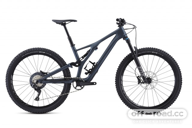 Specialized Stumpjumper ST Carbon Comp 275 .jpg