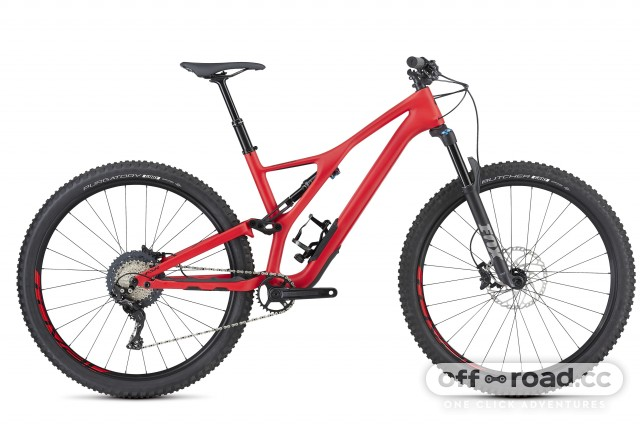 Specialized Stumpjumper ST Comp Carbon 29.jpg