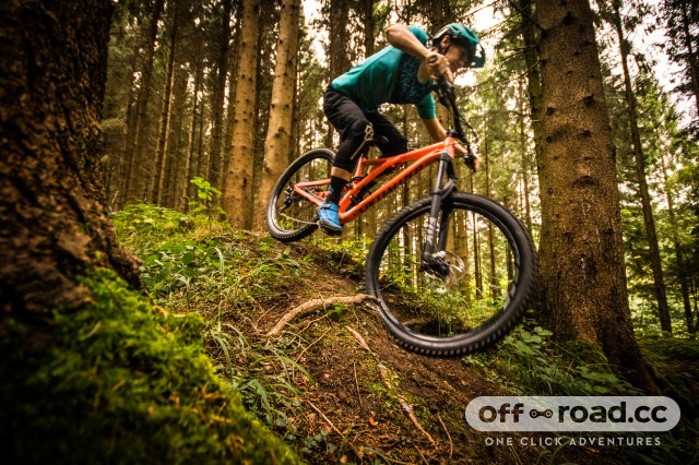 Specialized Stumpjumper Women's Comp -14 riding .jpg