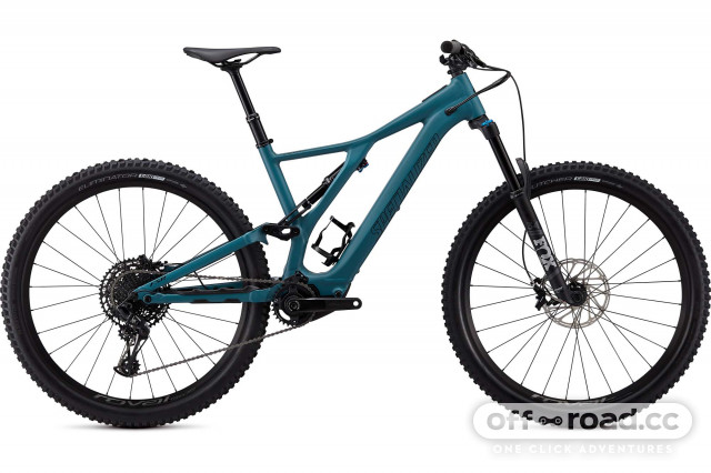 Specialized Turbo Levo SL Alloy comp 1.jpg