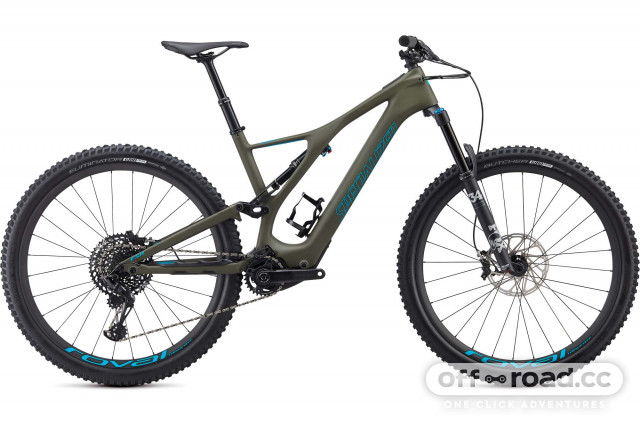 Specialized Turbo Levo SL Carbon Expert 2.jpg