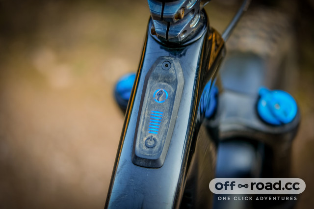 Specialized Turbo Levo SL bike-10.jpg