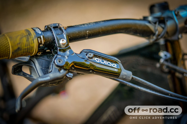 Specialized Turbo Levo SL bike-12.jpg