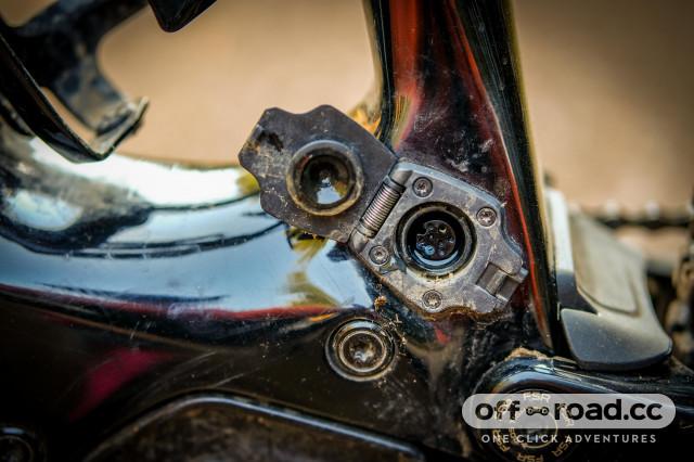 Specialized Turbo Levo SL bike-18.jpg