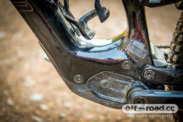 Specialized Turbo Levo SL bike-19.jpg