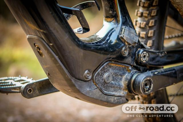 Specialized Turbo Levo SL bike-20.jpg