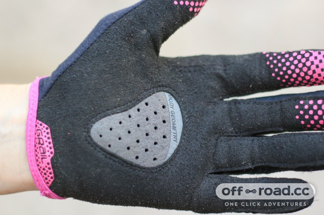 Specialized Wms Grail Gloves-2.jpg
