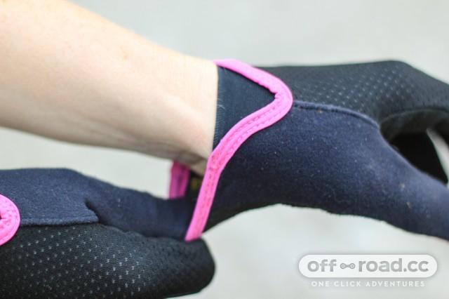 Specialized Wms Grail Gloves-3.jpg