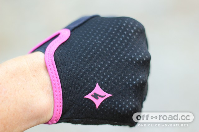 Specialized Wms Grail Gloves-5.jpg