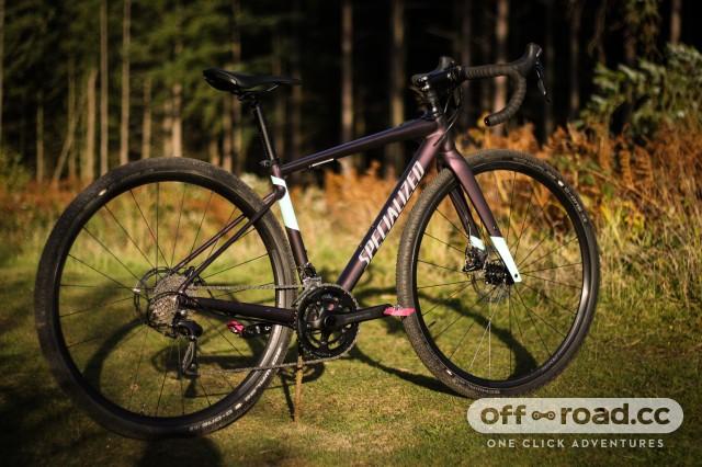 Specialized Women's Diverge E5 Comp Detail Whole bike-26.jpg