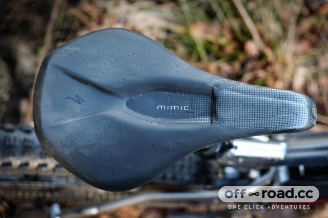 Specialized Women's Power Comp saddle with mimic-5.jpg