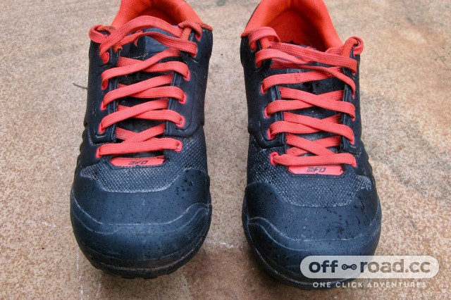 Specialized-2FO-Flat-2.0-shoes-106.jpg