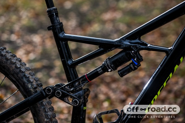 Specialized-Enduro-Comp-29-review-101.jpg