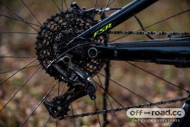 Specialized-Enduro-Comp-29-review-103.jpg