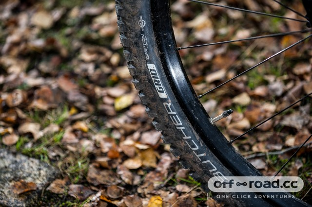 Specialized-Enduro-Comp-29-review-107.jpg