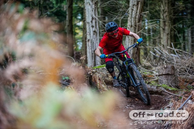 Specialized-Enduro-Comp-29-review-109.jpg