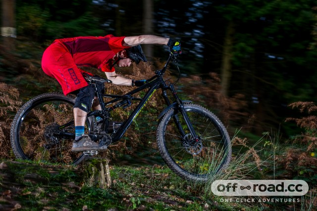 Specialized-Enduro-Comp-29-review-110.jpg