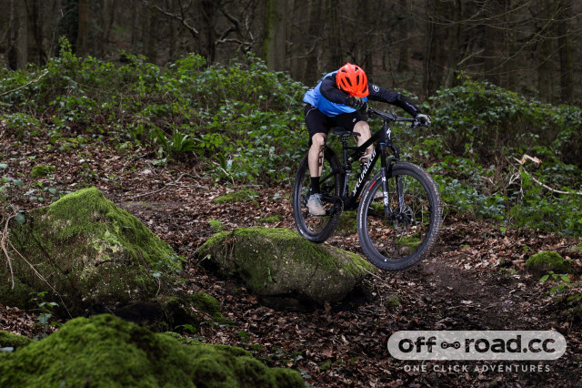 Specialized-Epic-Expert-Carbon-Evo-2020-review-100-2.jpg