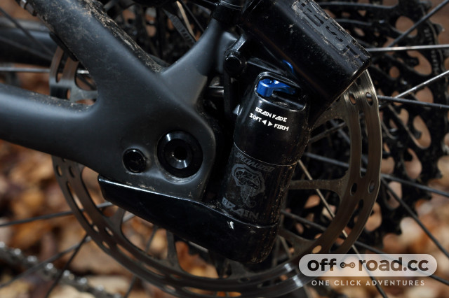 Specialized-Epic-Expert-Carbon-Evo-2020-review-110.jpg